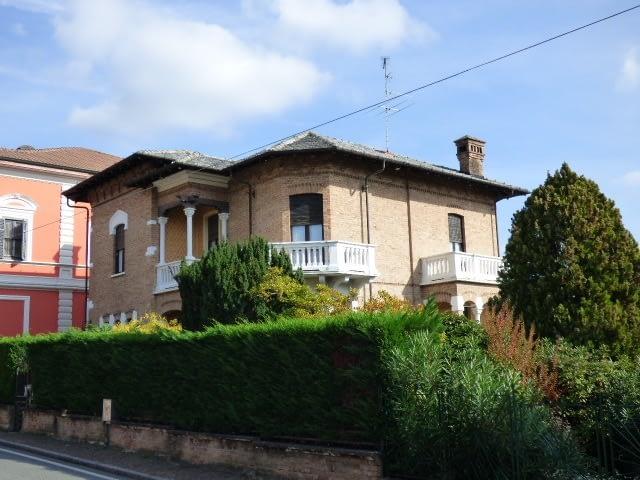 villa liberty vendita masserano abita agenzia immobiliare