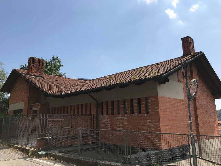 villa bifamiliare andorno micca vendita agenzia immobiliare abita